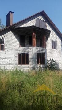 Продажа дома, Люберцы, Люберецкий район