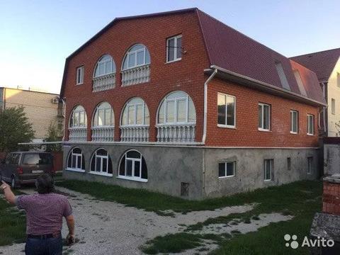 Продажа дома, Геленджик, Ул. Лабинская