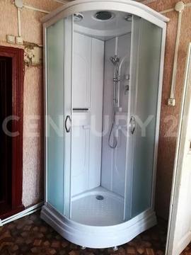 Продается дом, Урено-Карлинское с, Советская