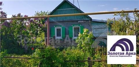 Продажа дома, Абинский район, Просторная улица