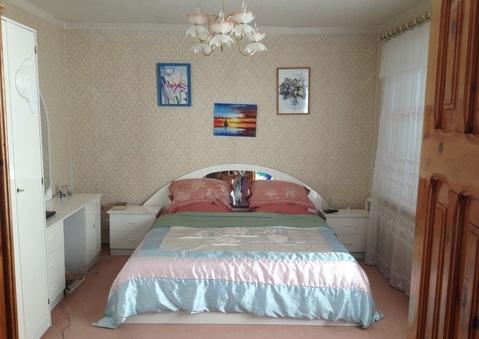 Продается дом, Покровское