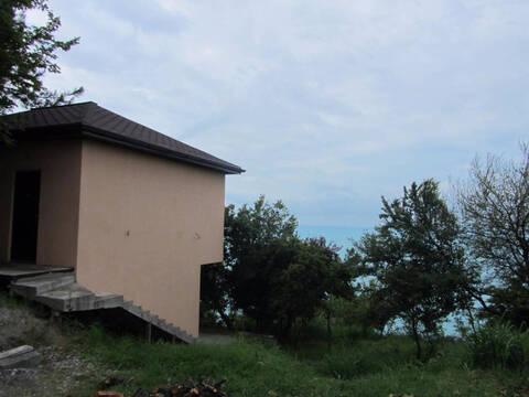 Продажа дома, Сочи, Ул. Солнечная