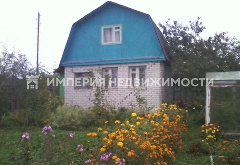 Продажа дома, Кольчугино, Кольчугинский район