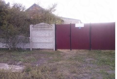Продажа дома, Курасовка, Ивнянский район