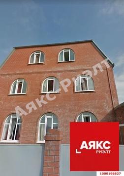 Продажа дома, Краснодар, Ул. Новгородская