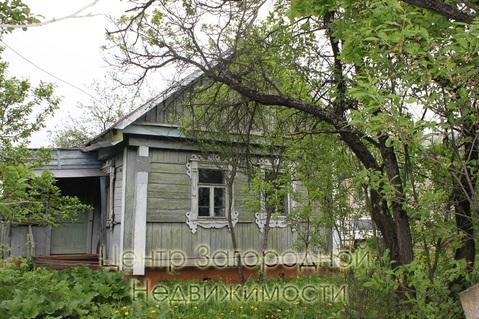 Дом, Можайское ш, Минское ш, Новорижское ш, 68 км от МКАД, Дорохово .