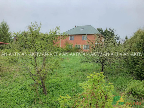 Продажа дома, Криушкино, Переславский район, Камышевая