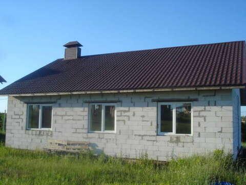 Продажа дома, Стрелецкое, Белгородский район, Почтовая
