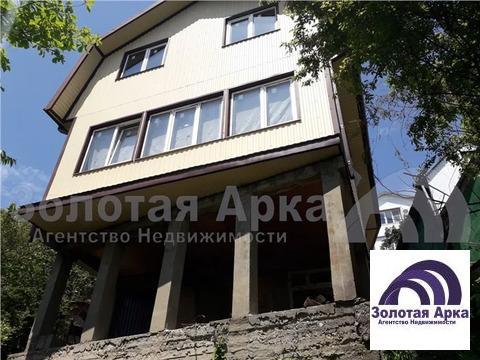 Продажа дома, Туапсе, Туапсинский район, Ул. Маяковского