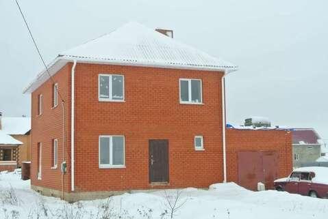 Продажа дома, Северный, Белгородский район, Ул. Центральная