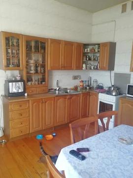 Продается дом, 200 м