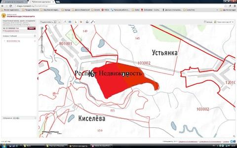 Продается земельный участок в Пышминском районе Свердловской области
