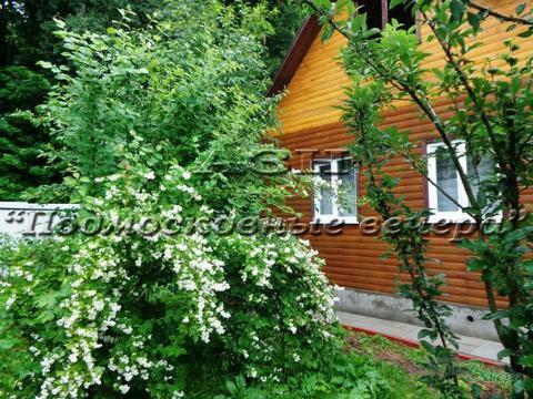 Киевское ш. 130 км от МКАД, Пнево, Дом 100 кв. м