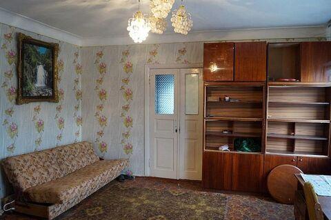 Продажа дома, Краснодар, Им Стасова улица