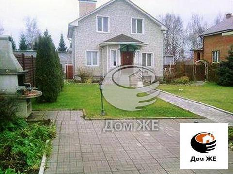 Аренда дома, Уборы, Одинцовский район