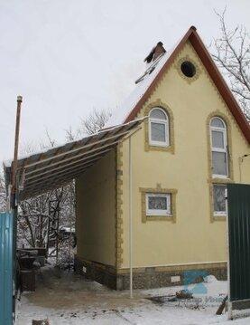 Продажа дома, Краснодар, Ул. Кубанская