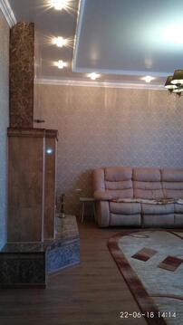 Продажа дома, Старый Оскол, Ул. Сталеваров
