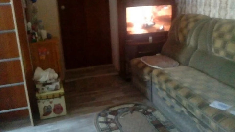 Продается дом, Вареновка