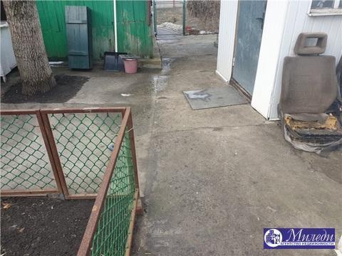 Продажа дома, Батайск, Северный массив микрорайон