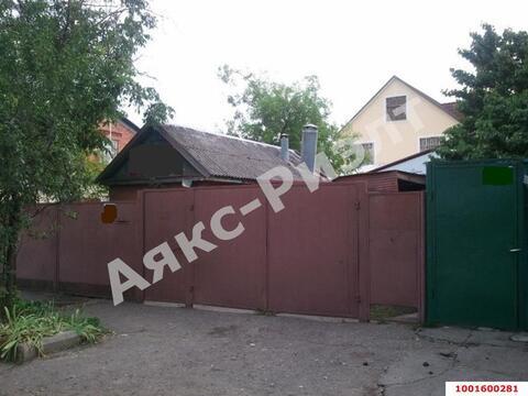 Продажа дома, Краснодар, Гаврилова П.М.