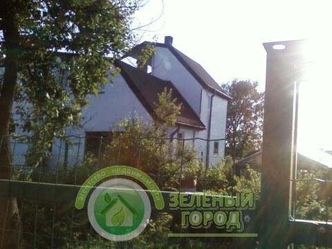 Продажа дома, Калининград, Ул. Кутаисская