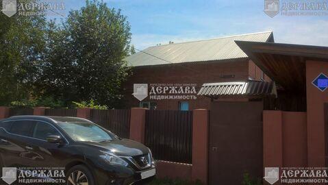 Продажа дома, Кемерово, Ул. Береговая