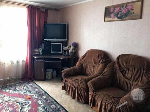 Продается часть дома с земельным участком, ул. Колышлейская