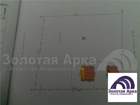 Продажа дома, Убинская, Северский район, Ленина улица