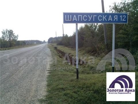 Продажа участка, Абинск, Абинский район, Ул. Парижской Коммуны