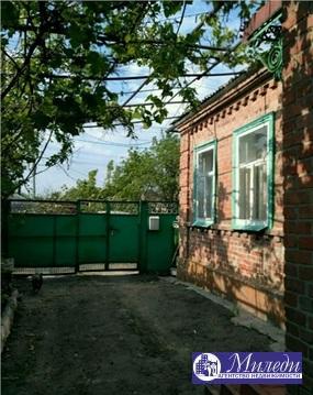 Продажа дома, Батайск, Ул. Гайдара