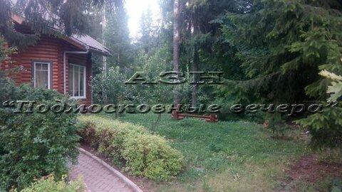 Минское ш. 33 км от МКАД, Сивково, Коттедж 126 кв. м