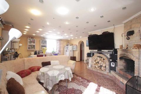 Продам 2-этажн. дом 214 кв.м. Южная часть