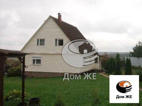 Аренда дома, Коверьянки, Дмитровский район