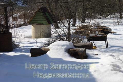 Дом, Минское ш, 65 км от МКАД, Землино д. (Рузский р-н), СНТ .