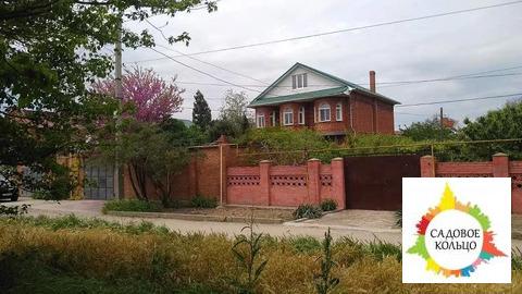 Продам дом 300.0 м? на участке 10.0 сот город Керчь улица Орджоникидзе