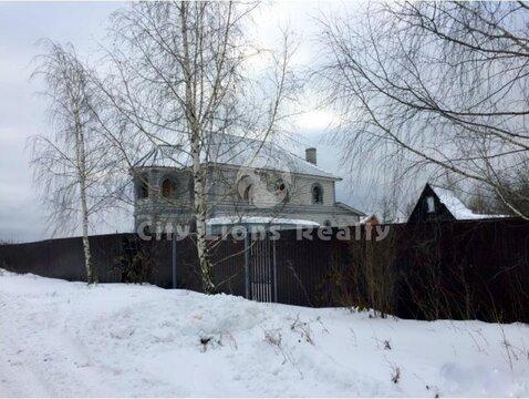 Продажа дома, Видное, Ленинский район, Луговой проезд