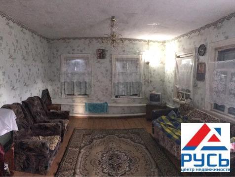 Дома, дачи, коттеджи, ул. Архитекторская, д.1