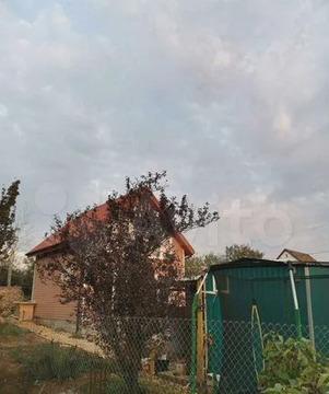Продажа дома, Севастополь, 28