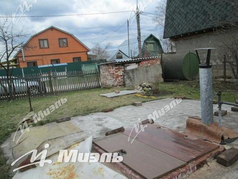 образом деревня зимино мытищинский район дом сегодняшний отзыв