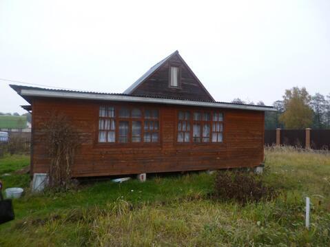 Продается дом, Гришенки, 10 сот