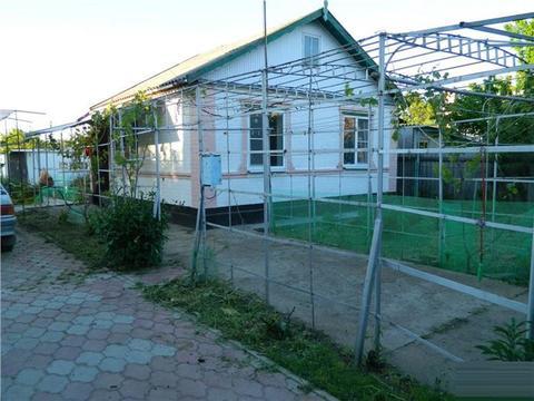 Продажа дома, Батайск, 0 линия улица
