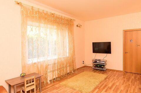 Продается дом г Краснодар, поселок Знаменский, ул Виноградная, д 12
