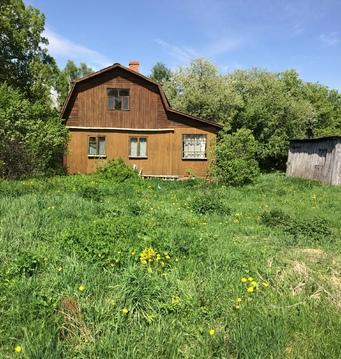 Продаю дом в Куртино
