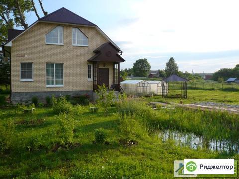 Аренда дома посуточно, Волоколамск, Волоколамский район