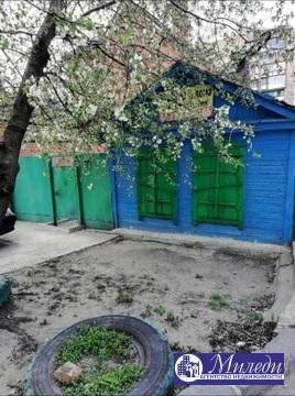 Продажа дома, Батайск, Ул. К.Либкнехта