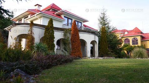 Продажа дома в Ливадии по акционной стоимости