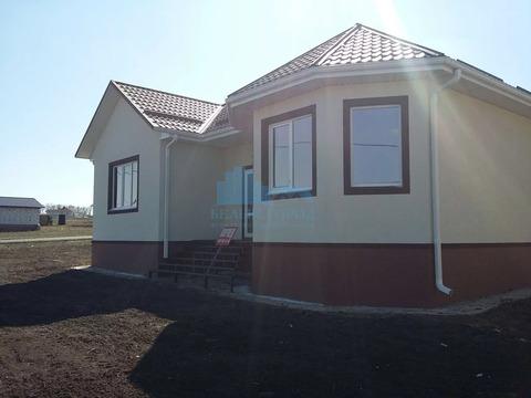 Продажа дома, Разумное, Белгородский район, Севастопольская