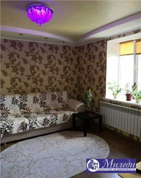 Продажа дома, Батайск, Гагарина улица