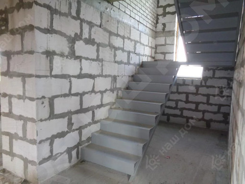 Продажа дома, Кулешовка, Липецкий район, Парковая