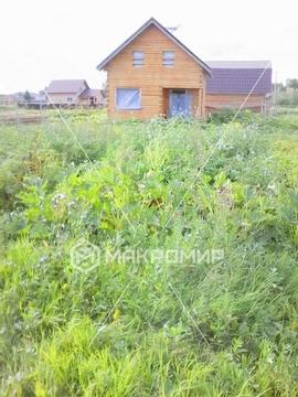 Продажа дома, Часовенская, Приморский район